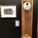 Uhrenbausatz Mechanica M1 von Erwin Sattler