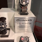 Guinand Duo Indikator
