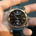 Formex Chronometer