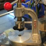 Roamer Werkzeug - Herrli, Biel